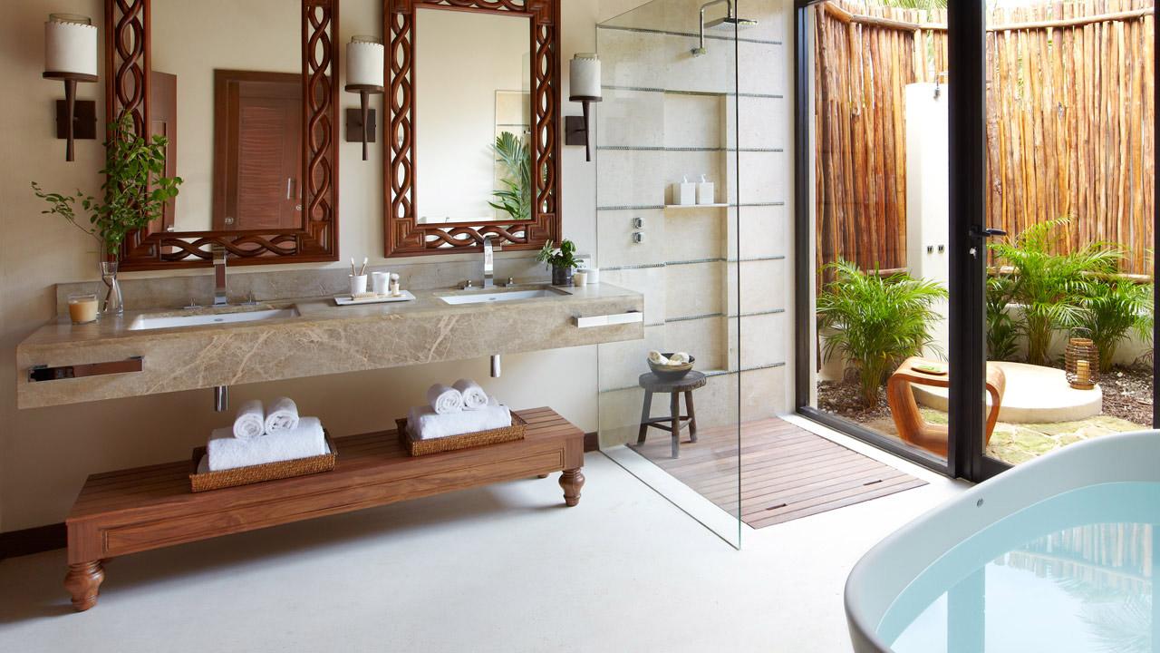 vrm-oceanfront-bathroom-1280x720.jpg