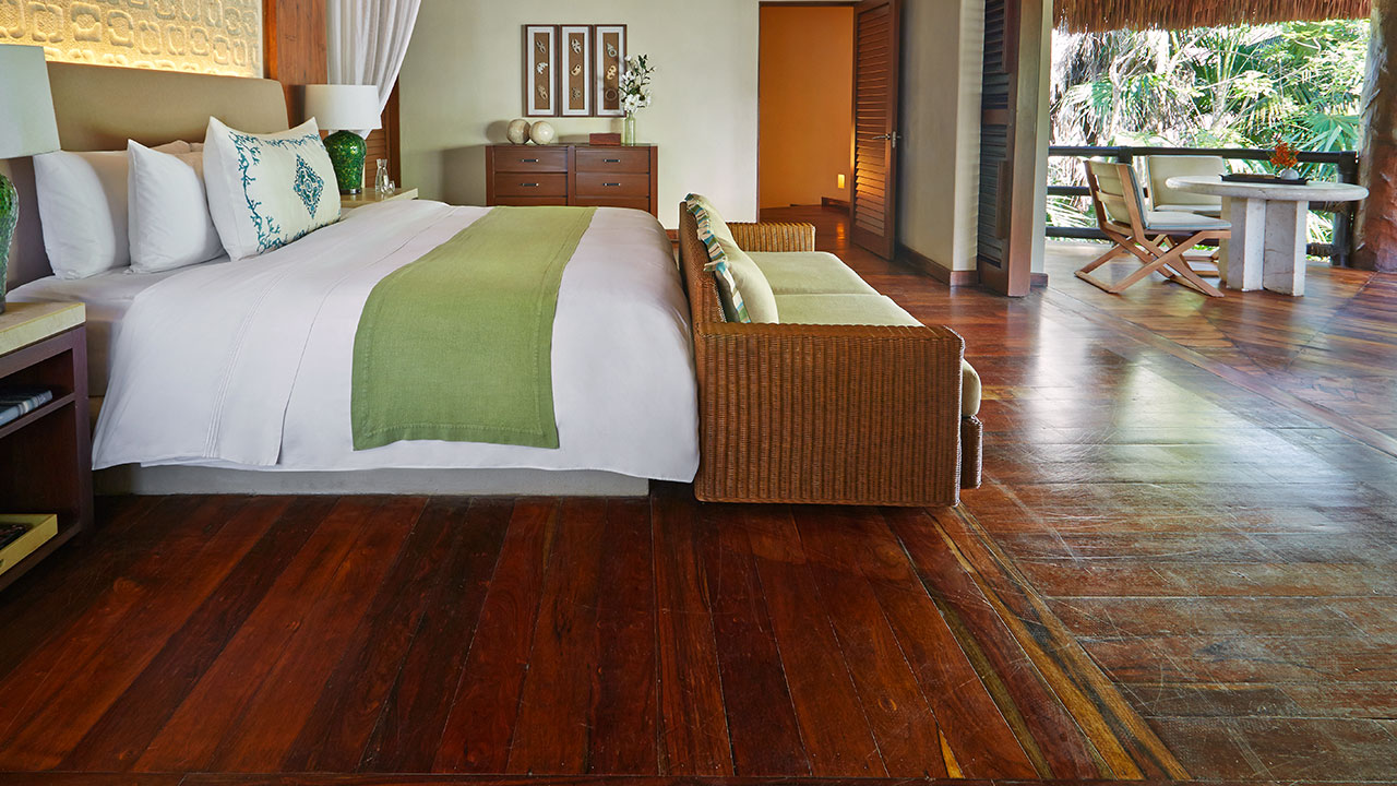 vrm-two-level-guestroom-1280x720.jpg