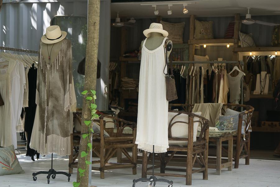 Shopping-02011.jpg