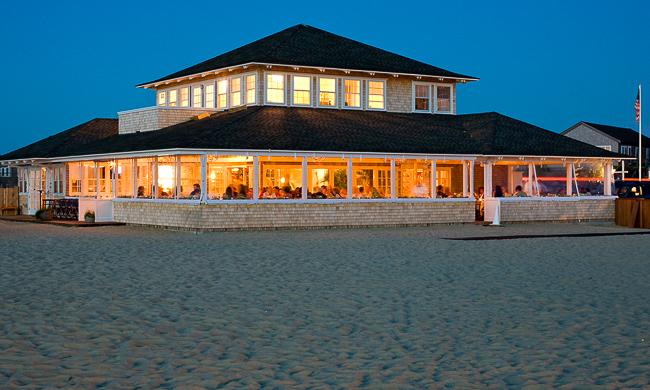 Photos courtesy of Galley Beach Bar