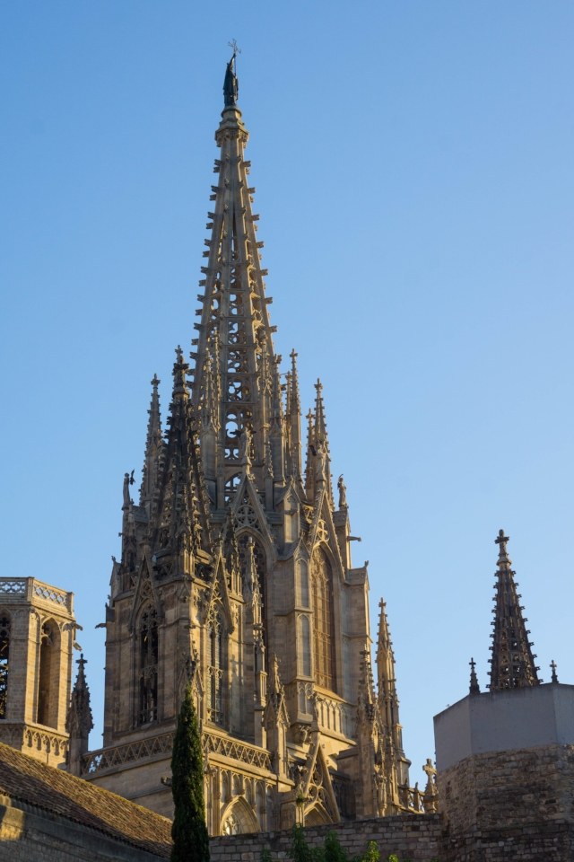 Barcelona-3-2.JPG