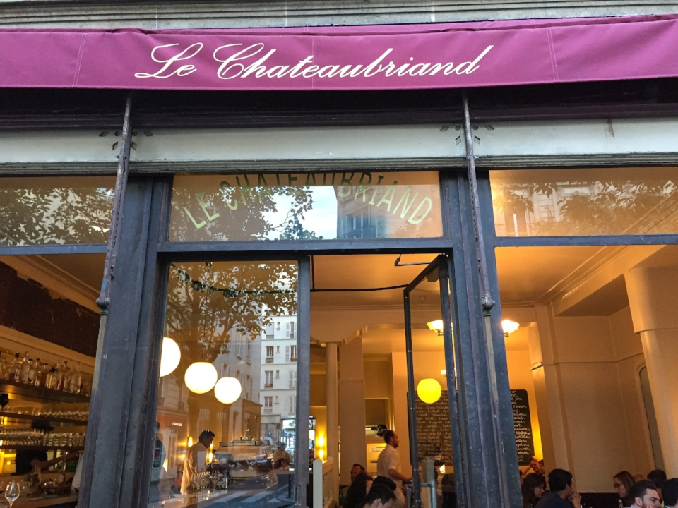 Chateaubriand-1.JPG