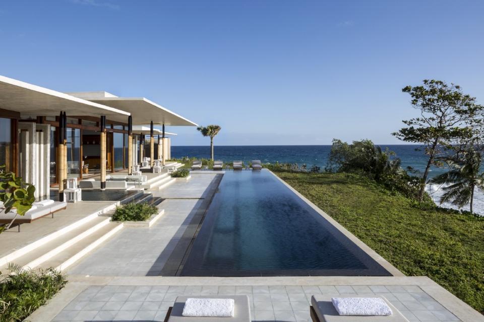 2-bed Casa pool_High Res_8157.jpg