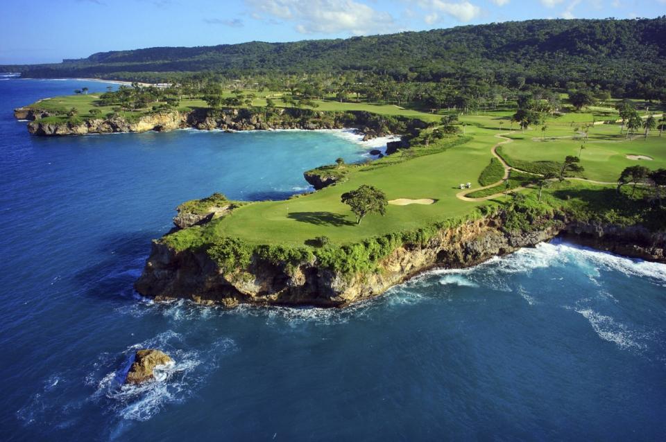Playa Grande Golf Course_High Res_3165.jpg