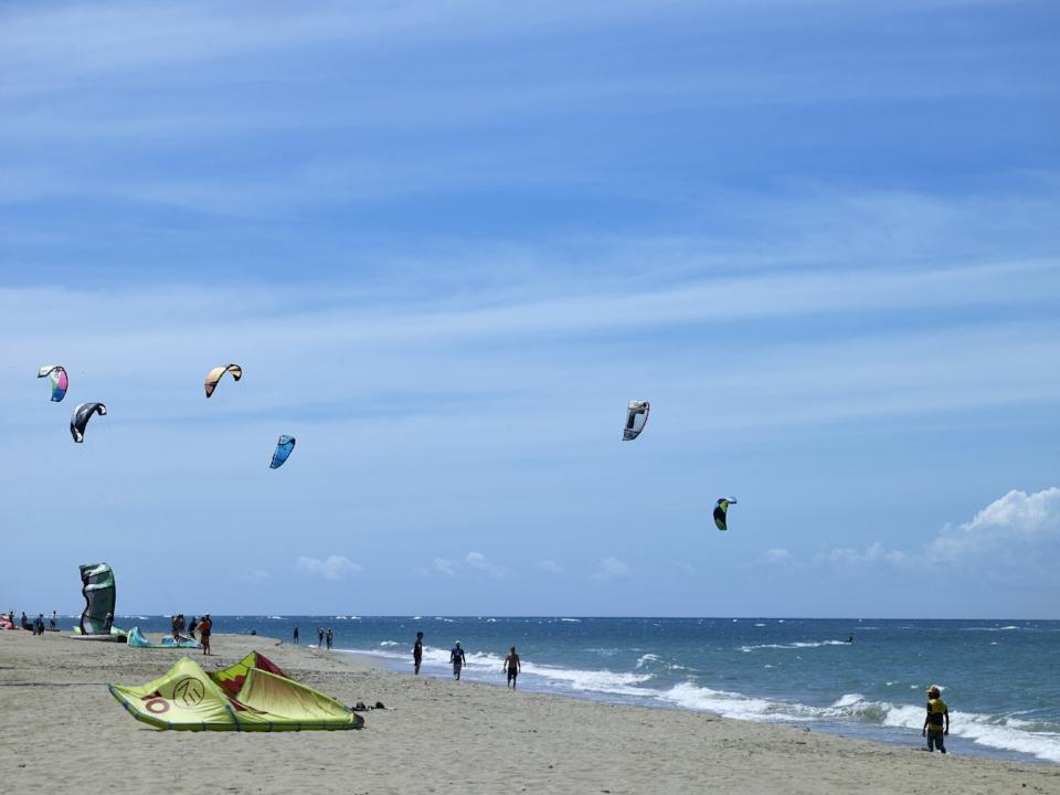 Beach_High Res_10796.jpg