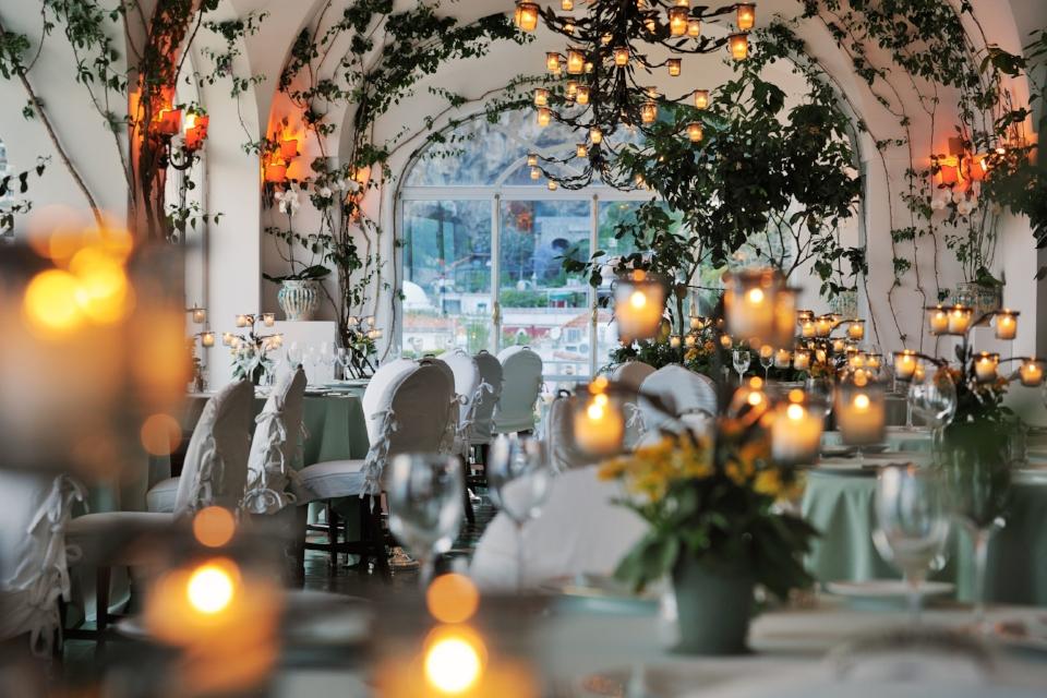 Restaurant-13.jpg