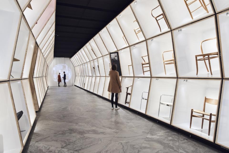 Images courtesy of Designmuseum