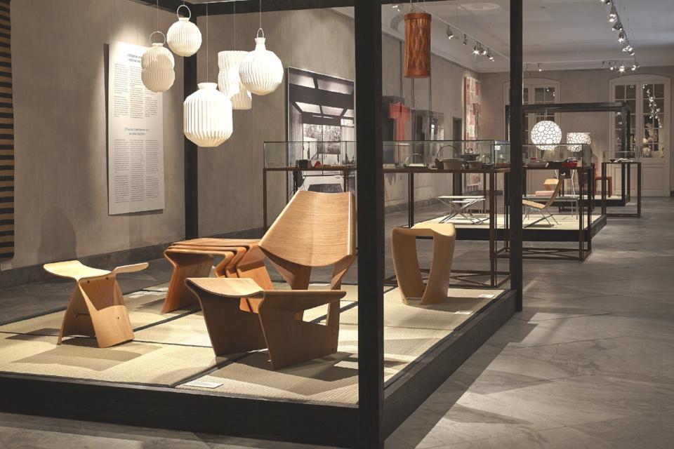 Learning from Japan. Designmuseum Danmark. Photo Pernillle Klemp copy.jpg