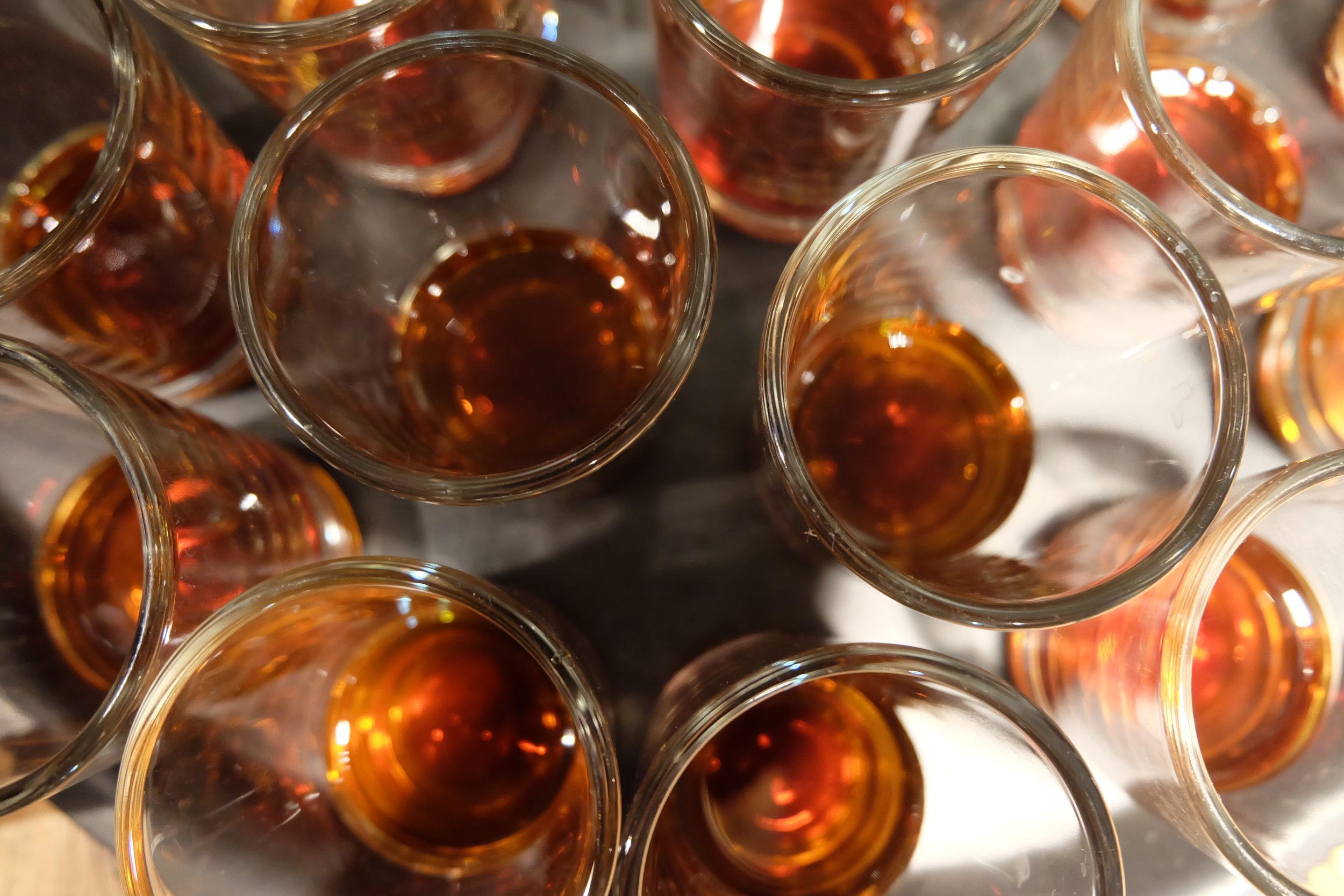 Food Pairing Bruichladdich 06.jpg