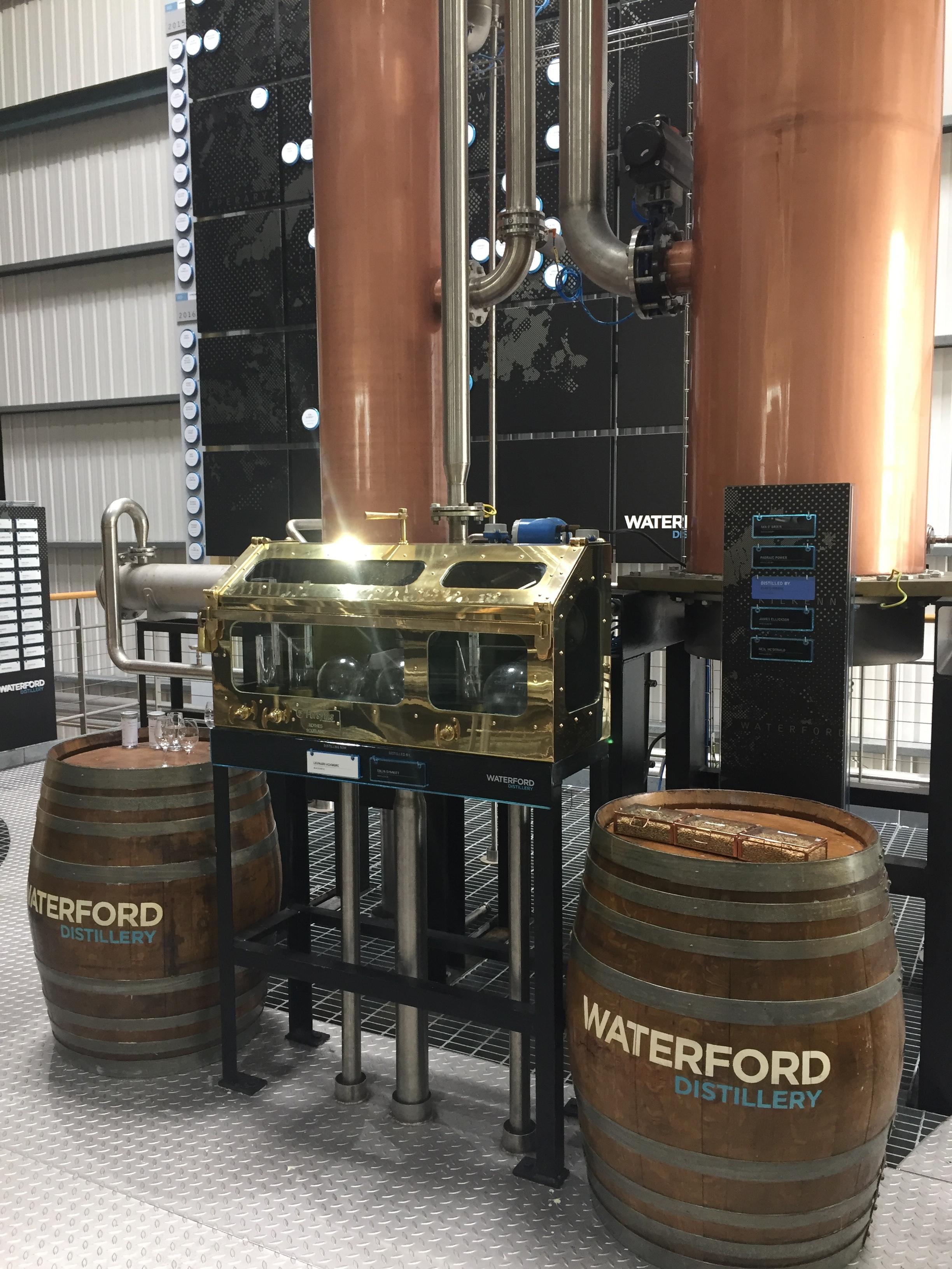 Waterford 2019 03.jpg