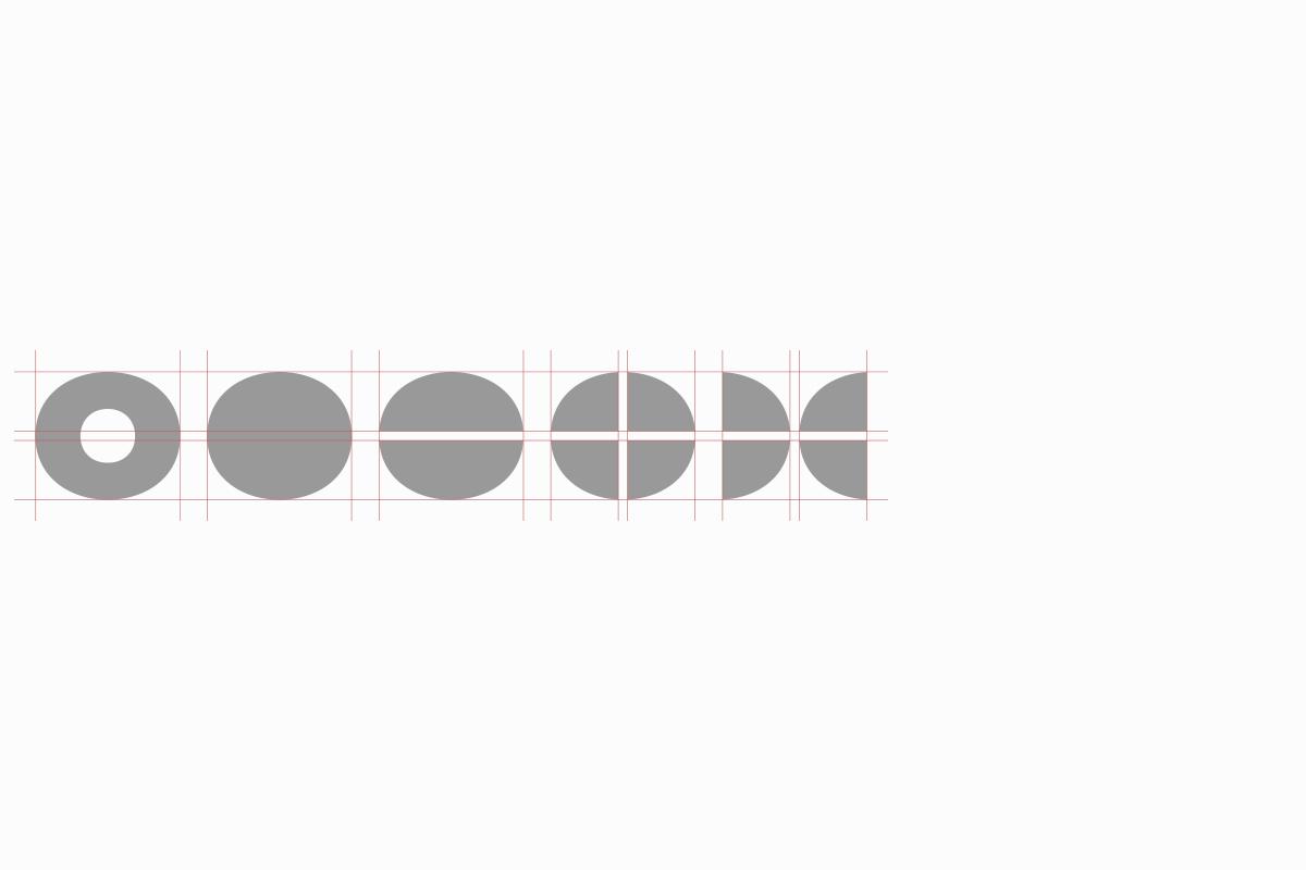 DogmaCafes-symbol-construction.jpg