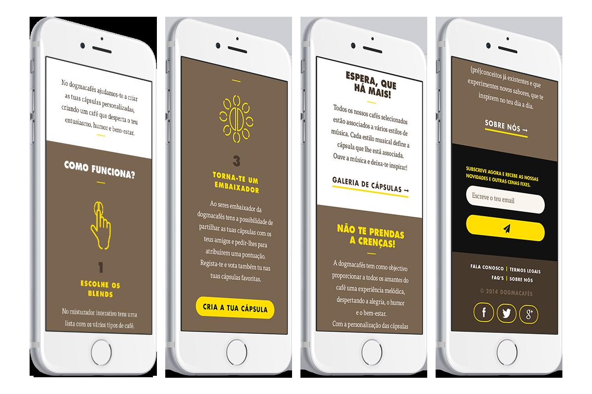 mobile-mockups-homepage.png