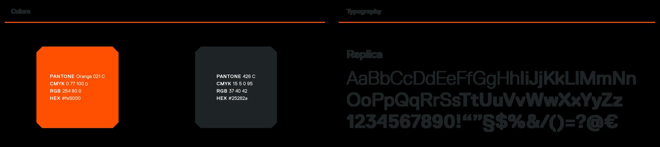 Logo-DMG.png