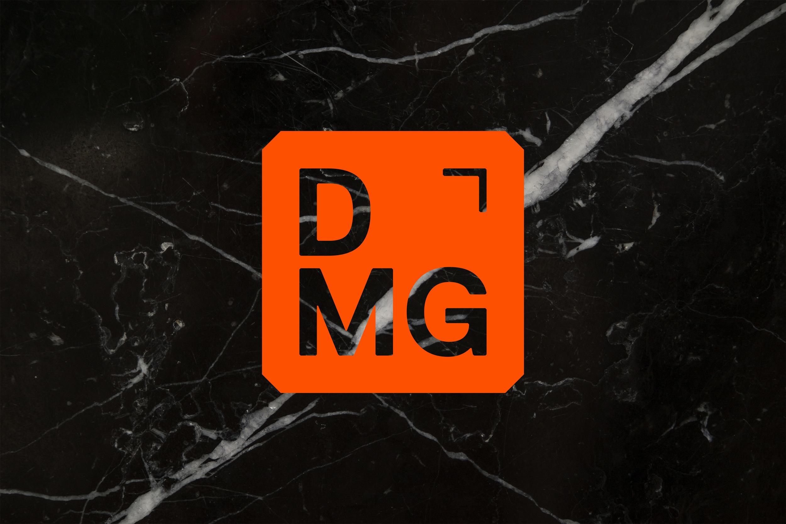 DMG_symbol-bg.jpg