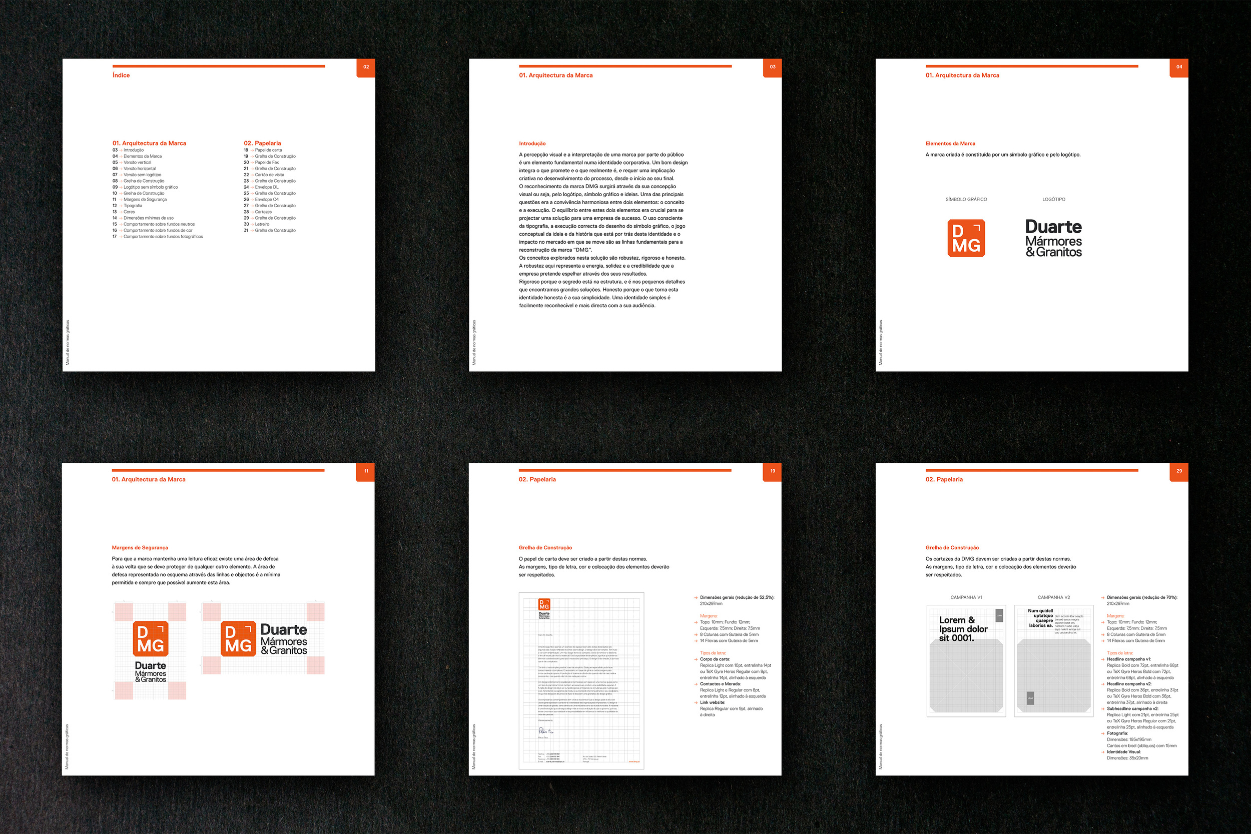 brand-manual-website.jpg