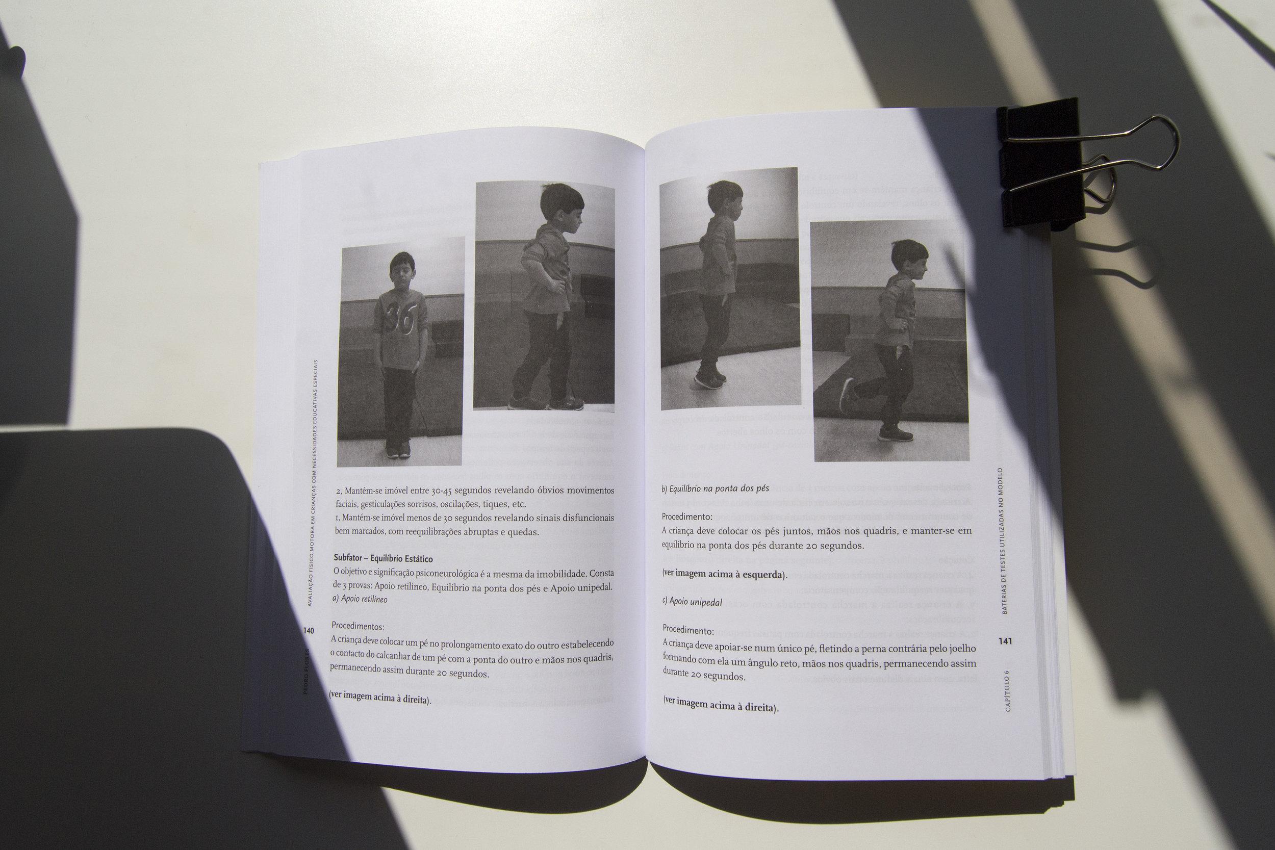 _DSC0080 copy.jpg