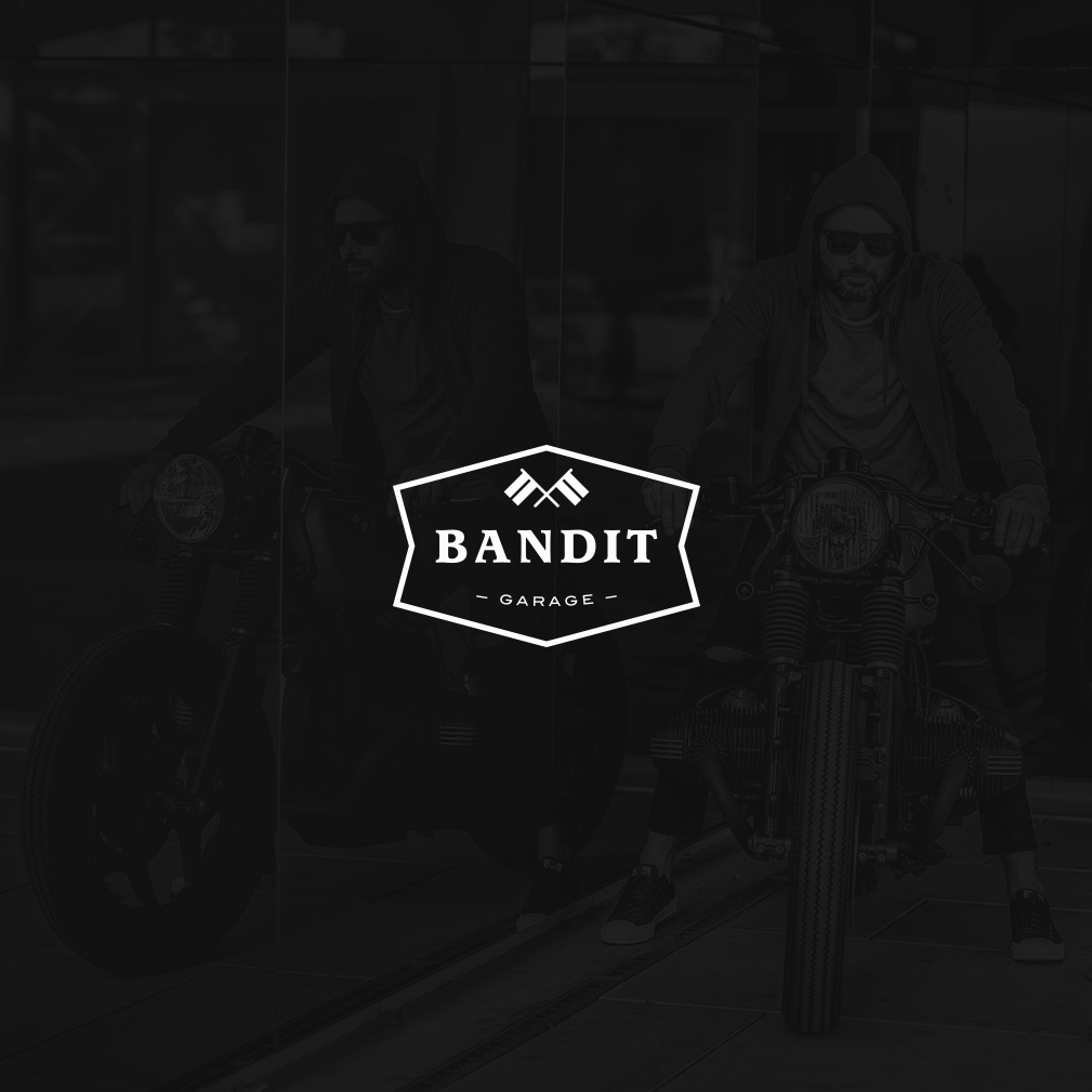 bandit-garage-image.jpg