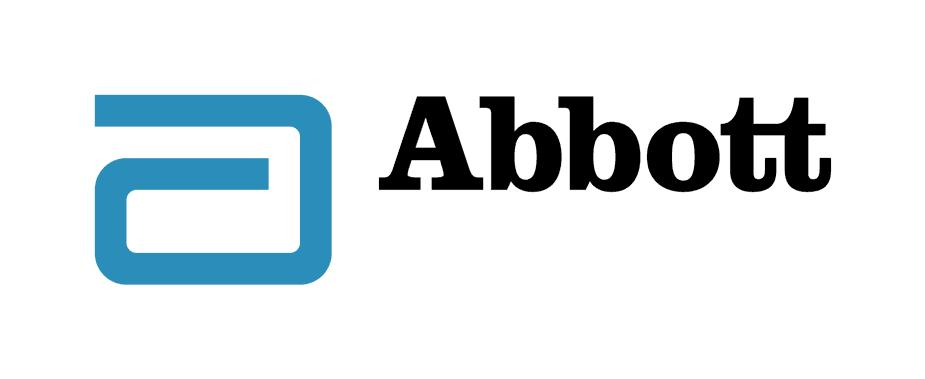 abbott-laboratories-logo.jpg