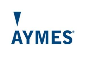 Aymes.jpg