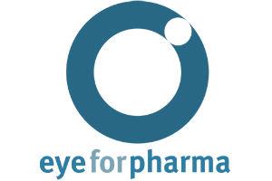 eye-for-pharma.jpg