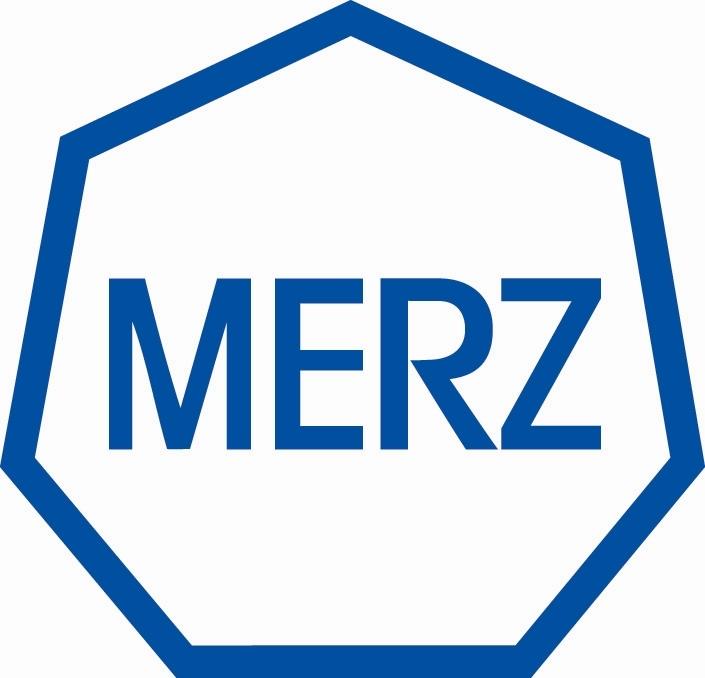 Logo MERZ.JPG