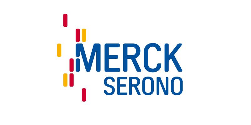 Merck-Serono.jpg