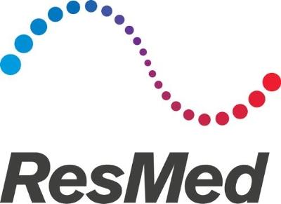 resmed logo.jpg