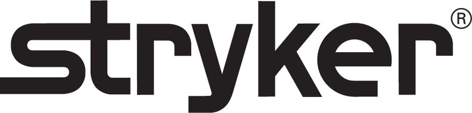 Stryker.jpg