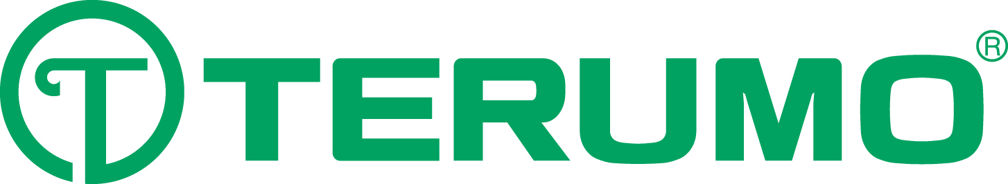 Terumo logo.jpg