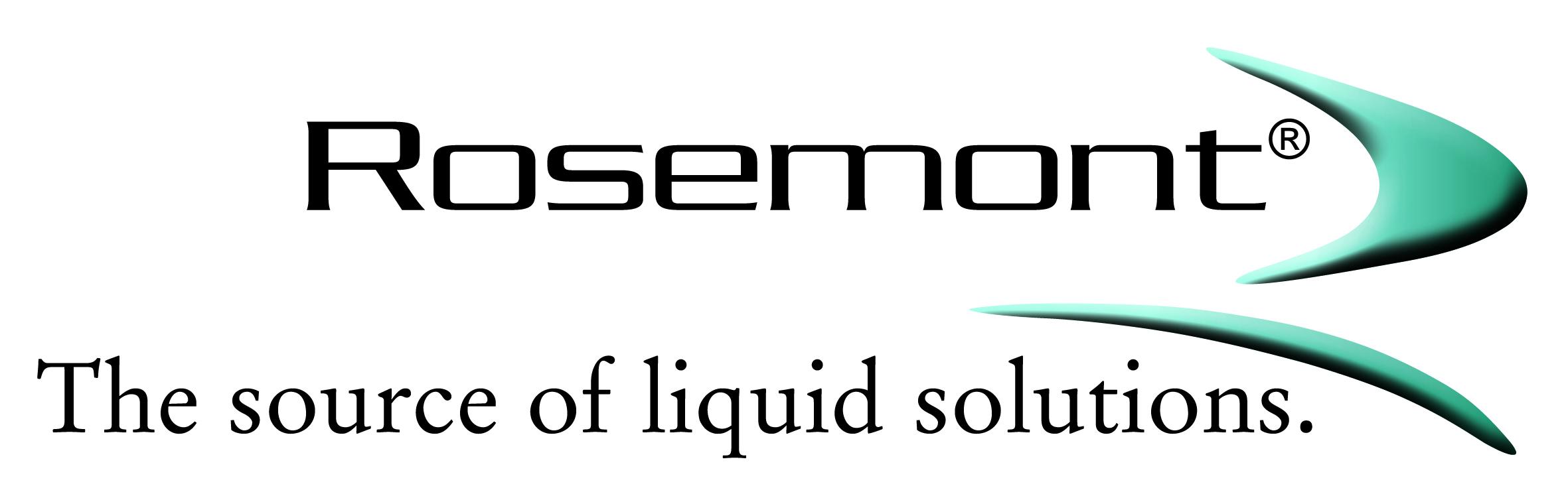 Rosemont Logo.jpg