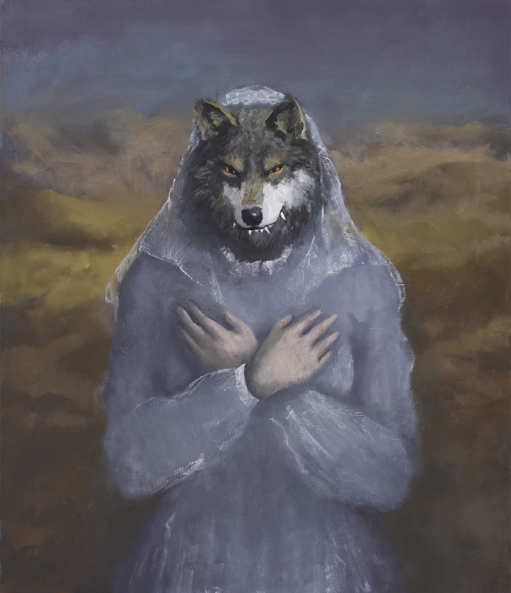 ZF-Maria Johanna, 70x60 cm, oil on canvas, 2017 copy.jpg