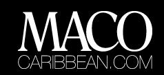 Maco-Caribbean.jpg