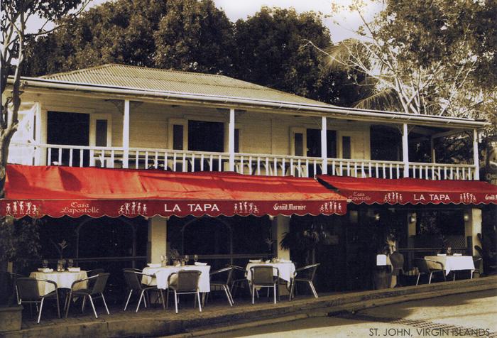 la-tapa-building.jpg