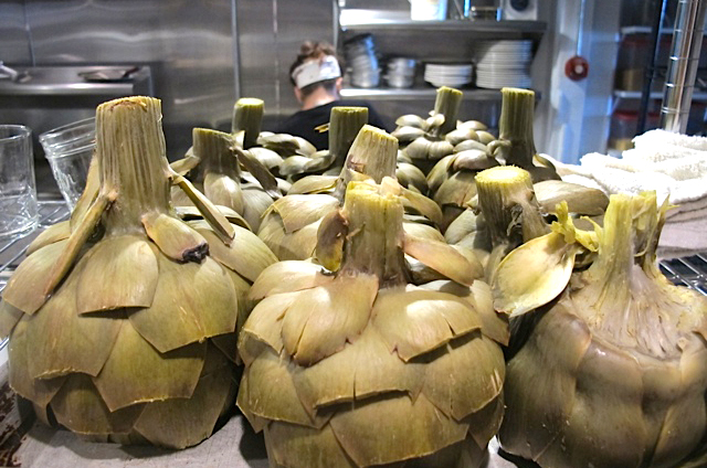 whole-steamed-artichokes.jpg