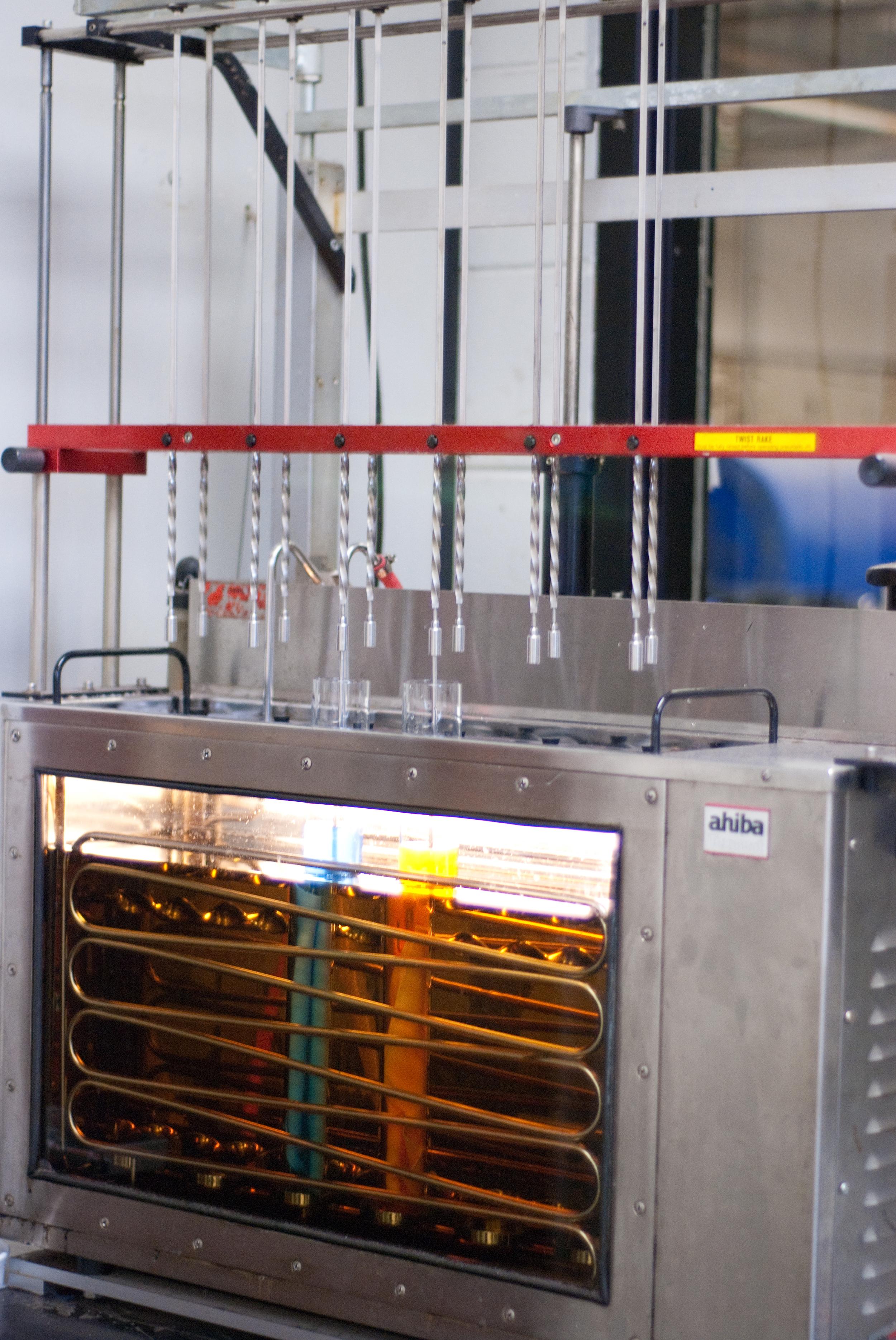 Lab dip machine.jpg