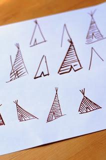 DIY+Napkins+with+Fabric+Marker+(2).JPG