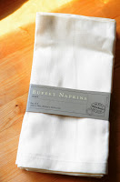 DIY+Napkins+with+Fabric+Marker+(3).JPG
