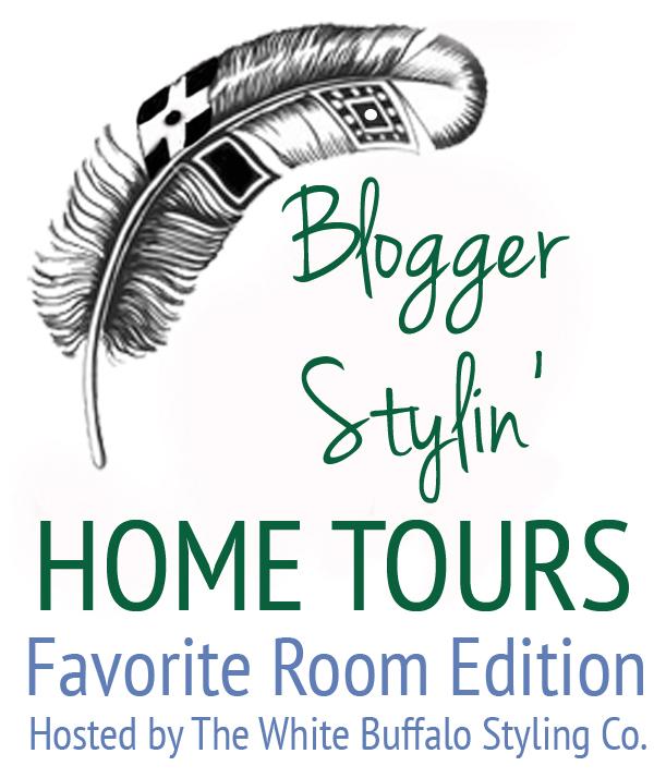 favorite-room-edition-graphic.jpg