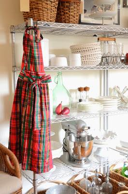 Kitchen+Makeover+(34).JPG