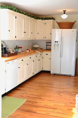 Kitchen+Makeover+(13).JPG