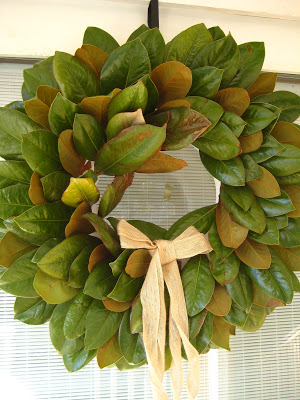 Magnolia+Wreath.jpg