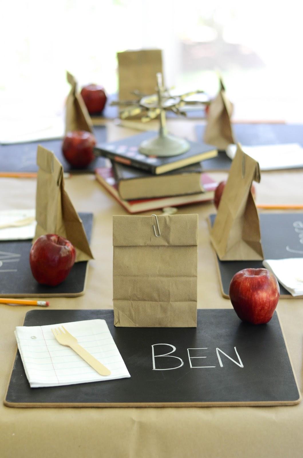 Back%2Bto%2Bschool%2Bparty%2B(26).jpg