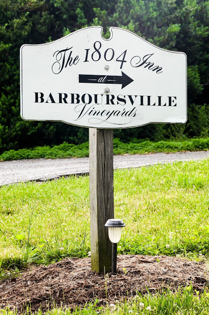 Barboursville%252C%2BVirginia%2B%252831%2529.jpg