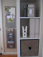 Ikea+Expedit+3.jpg