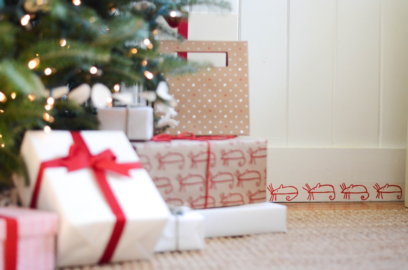 Night%2BBefore%2BChristmas%2C%2BNot%2Ba%2Bcreature%2Bwas%2Bstirring%2C%2BChristmas%2BDecor%2B(1).jpg