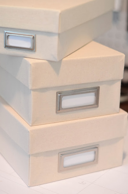 DIY+fabric+covered+box,+organization+(4).jpg