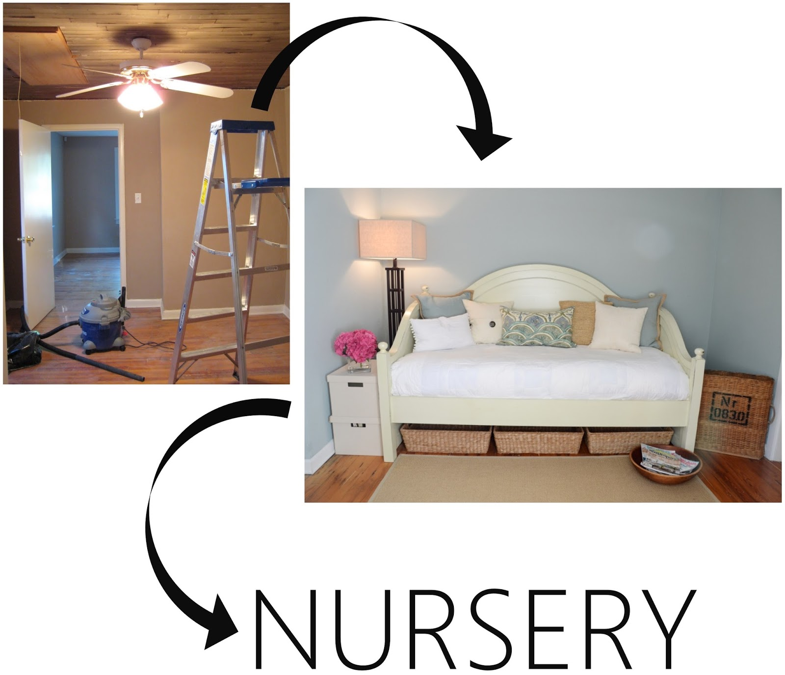 Nursery+Before.jpg