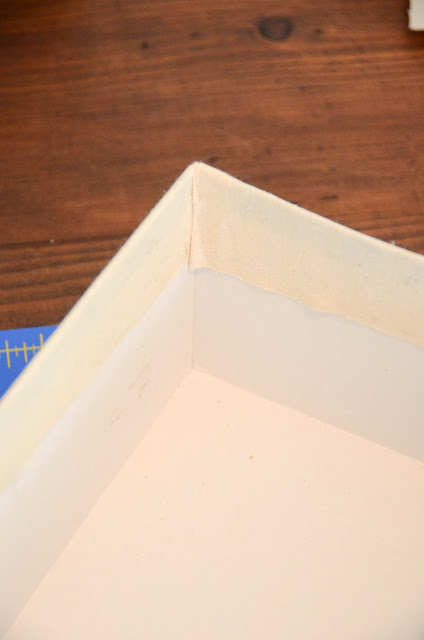 DIY+fabric+covered+box,+organization+(27).jpg