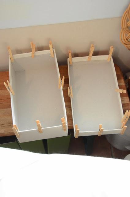 DIY+fabric+covered+box,+organization+(26).jpg
