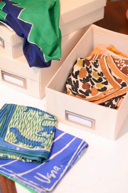 DIY+fabric+covered+box,+organization+(7).jpg